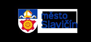 logo_slavicin_modre