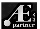 aepartner_logo