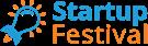 startup_festival