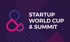 startupworldcupsummit