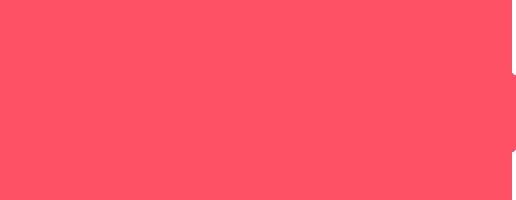 sampoon-logo-1541676925