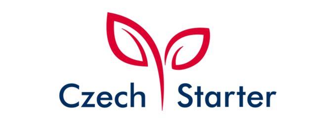 czechstarter-czechinvest-680x250