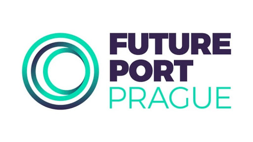 futureportprague